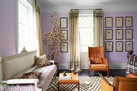 Design Your Living Room Virtual Design1105800 Design Your Living Room Virtual Virtual Bedroom