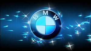 bmw logo bmw logo animation youtube