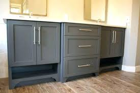 custom cabinet makers dallas cabinet makers dallas custom cabinet builders bathrooms bathroom