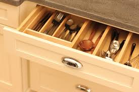 Kitchen Utensils Storage Cabinet Kitchen Utensils Storage Cabinet Images About Kitchen Utensils