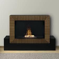 dimplex symphony encore electric fireplace media console buy