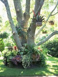 Backyard Trees Landscaping Ideas 25 Beautiful Backyard Landscaping Ideas And Gorgeous Centerpieces