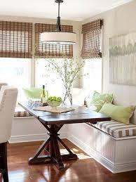 kitchen nooks space saving interior design ideas for corner kitchen nooks and