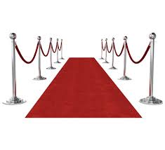 stanchion rental 1 party rental company in ny acme events ny