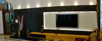 home interior design inc modern house design idea angel advice interior design 8x waarom