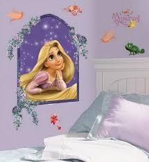Design Color Wallpaper Animal Muralsmuralsdirectwall Murals Online - Girls bedroom wall murals