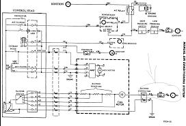 1997 jeep grand cherokee laredo blower motor all 4 speeds resistor
