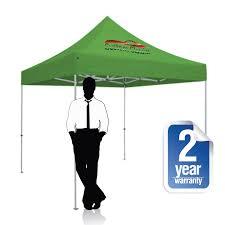 Display Tents Buy Shade 10x20 Custom Printed Display Tents
