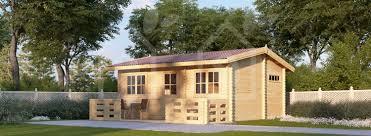 construire son chalet en bois chalet en bois comment choisir son bois non classé