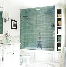 Shower And Tub Combo For Small Bathrooms Small Bathroom With Shower And Bath Easywash Club