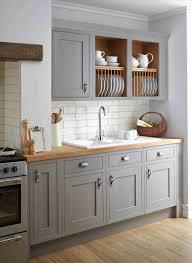 cabinets u0026 drawer literarywondrous interior cabinet images design