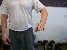 Bench Press Forearm Pain Diesel Crew U2013 Muscle Building Athletic Development Strength