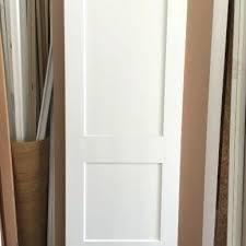 solid interior doors home depot solid wood door fetchmobile co
