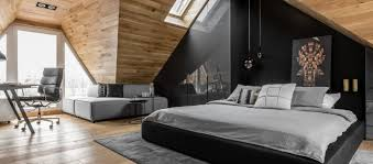 Designed Bedrooms Bedroom Design Ideas Pictures And Inspiration