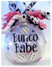 11 best bunco images on recipes bunco ideas and bunco