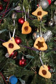 32 best windowed cookies and ornaments images on