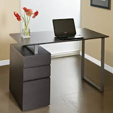 Computer Desk With File Cabinet Outstanding Stunning Computer Desk With File Cabinet Diy For