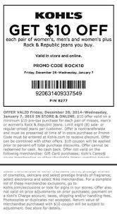 black friday store coupons 41 best kohls 30 off coupon code images on pinterest kohls