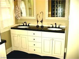 Lowes Bathroom Storage Bathroom Cabinets Lowes Wall Storage Vanities Sink Vanity