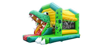 inflatables for sale bounce house slide water park