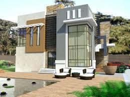 design dream home online game design your house online game dual layer build your own house online