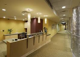 Hospital Reception Desk Hospital Design On Twitter