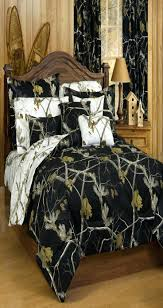 Mossy Oak Camo Bed Sets Max 4 Camo Bed Set Best Images On Mossy Oak And Uflage Bedding