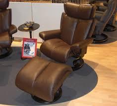 Stressless Chair Prices Ekornes Stressless Windsor Stressless City Ekornes Stressless