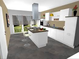 küche und co bielefeld nobilia musterküche inseltraum ausstellungsküche in bielefeld
