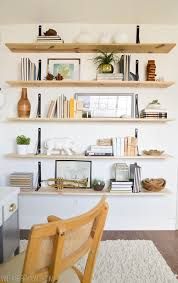 vintage on the shelf best 25 plywood shelves ideas on plywood furniture