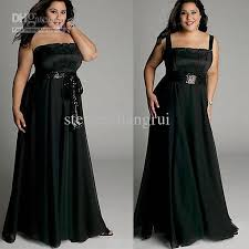 plus size dress long strapless black gown igigi taffeta bridal