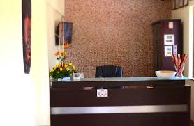 gigiri express hotel nairobi kenya booking com