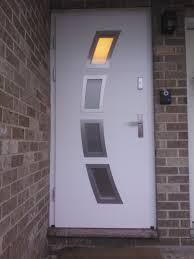 Single Door Design by Designer Front Doors Home Decor