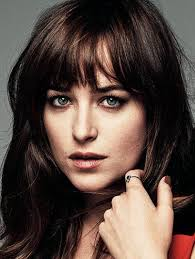dakota johnson pubic hair pin by laurel duxbury on anastasia rose steele grey pinterest