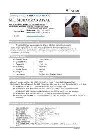 Diesel Technician Resume Diesel Technician Resume Templates Softballconcentrate Gq
