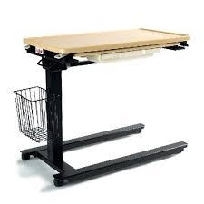 used hospital bedside tables side table overbed table4 bedside tables hospital over bed