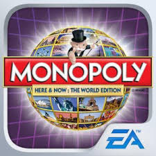 now apk monopoly here now the world edition unofficial guide