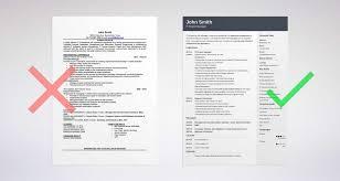 Online Resume Website by Resume Online Marketing Contract Template Clerk Cv Sample How Do