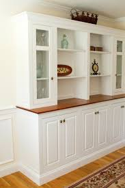 dining room cabinet ideas dining room hutch with glass doors dining room decor ideas and