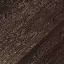 Timber Impressions Laminate Flooring Alloc City Scapes Charleston Casual 62000364 Laminate Flooring