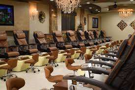 gallery nail salon fort worth nail salon 76132 european nail spa
