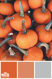 fall color pallette fall color palette pumpkins amsberry s painting