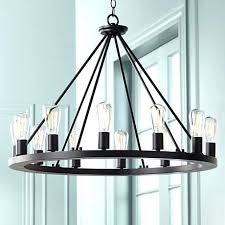 Chandelier Types Types Of Chandeliers Styles U2013 Eimat Co
