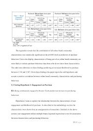 bureau des hypoth鑷ues buy statistics dissertation hypothesis