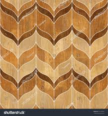 Wooden Paneling by Abstract Wooden Paneling Pattern Seamless Background Stock