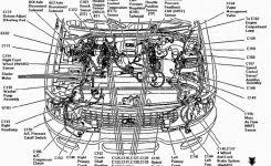 stihl 038 super parts diagram motor replacement parts and