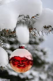 funny ornaments pictures freaking news