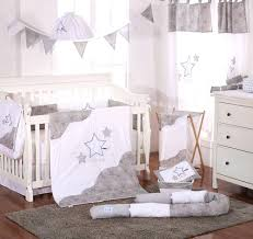 Unisex Crib Bedding Sets Bedding Sets For Baby Cribs Bedroom Fabulous Baby Room Set Nursery