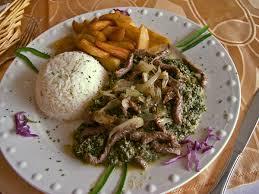 recette de cuisine camerounaise gratuit cuisine camerounaise wikipédia