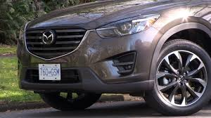 mazda suv canada 2017 mazda cx 5 expert review from canadian black book youtube